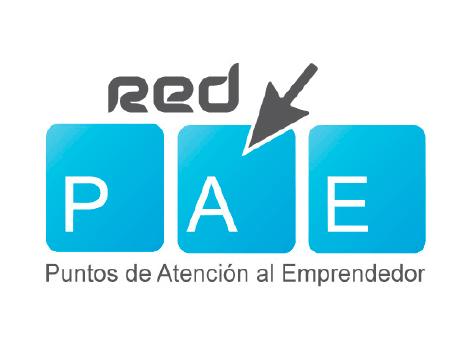punto-pae-emprendedores-madrid-despacho-abogados