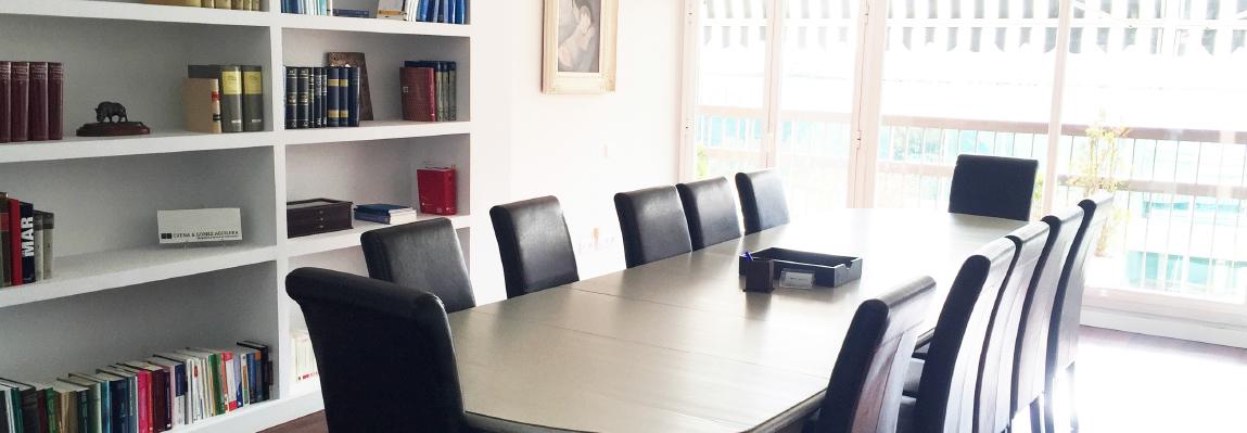 cuena-gomez-aguilera-abogados-madrid-burgos-despacho-3-1