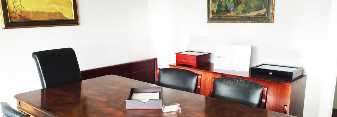 cuena-gomez-aguilera-abogados-madrid-burgos-despacho-3-2