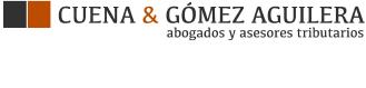 Cuena & Gómez Aguilera, abogados y asesores tributarios en Madrid y Burgos