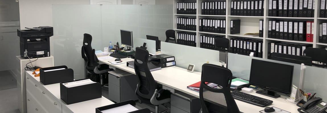 cuena-gomez-aguilera-abogados-madrid-burgos-asesores-tributarios-despacho