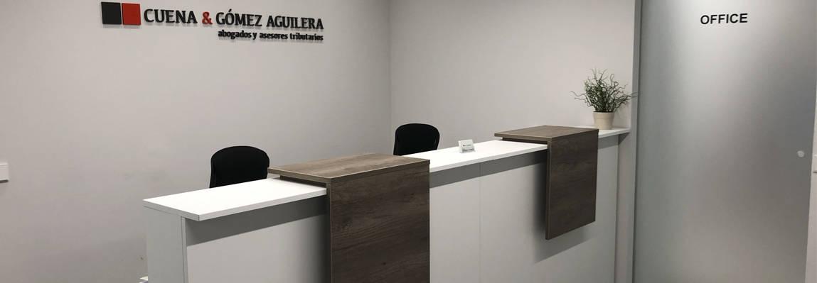 cuena-gomez-aguilera-abogados-madrid-burgos-asesores-tributarios-home
